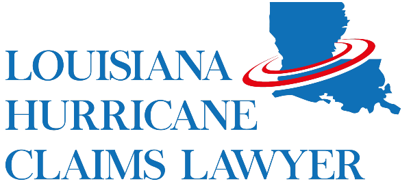 Hurricanes Laura & Delta Damage Lawyer - Lake Charles, Sulphur Insurance Claims Lawyer